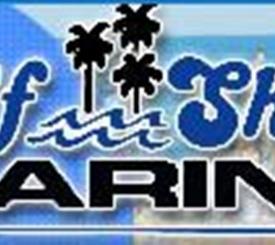 Gulf Shores Marina