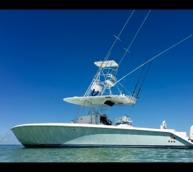 AdVenturous Fishing Charters