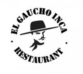 El Gaucho Inca