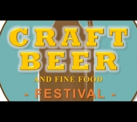 Marco Island Craft Beer & Fine Food Festival