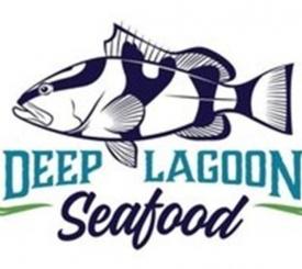 Deep Lagoon Seafood & Fish Market