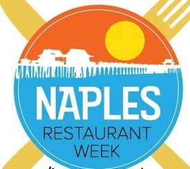 Naples Restauant Week
