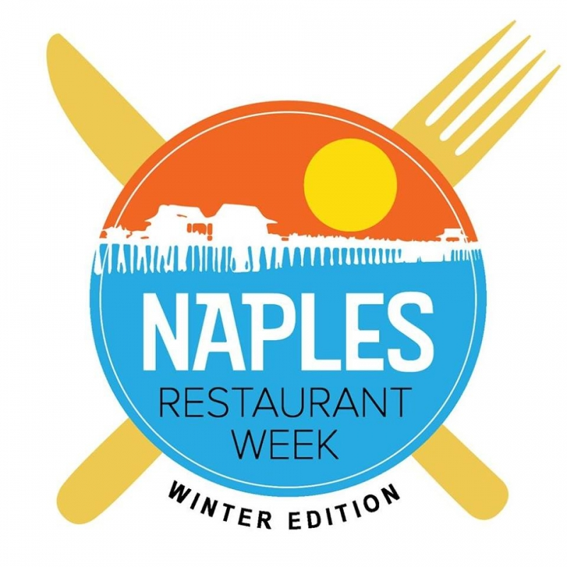 Naples Restauant Week