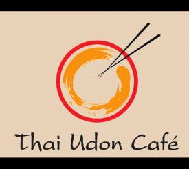 Thai Udon Cafe
