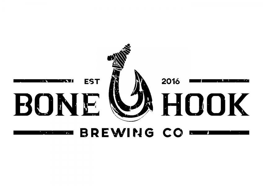 Bone Hook Brewing Co.