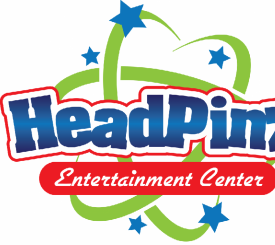 Bowland & HeadPinz Entertainment