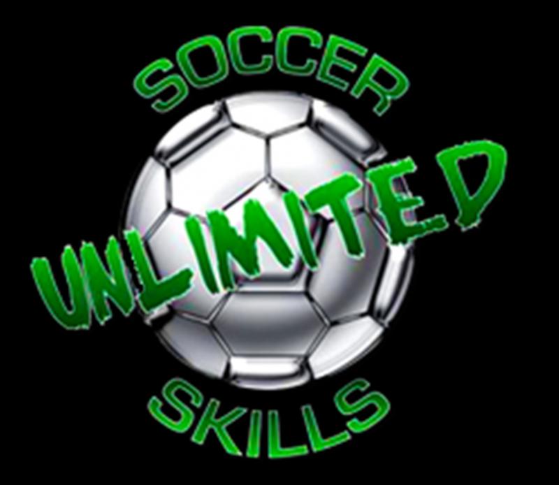 The Publix Labor Day Cup Soccer Tournament