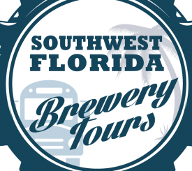 SW Florida Brewery Tours