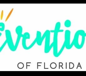 Eventions of Florida, A Hosts Global Alliance Member