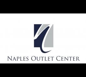 Naples Outlet Center