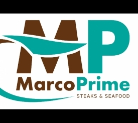Marco Prime Steaks & Seafood