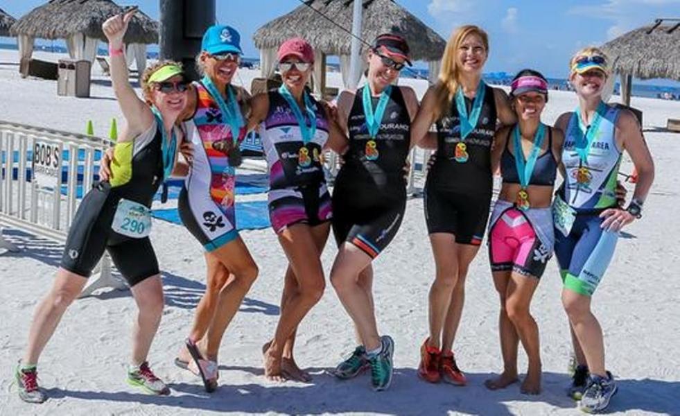 Marco Island Triathlon