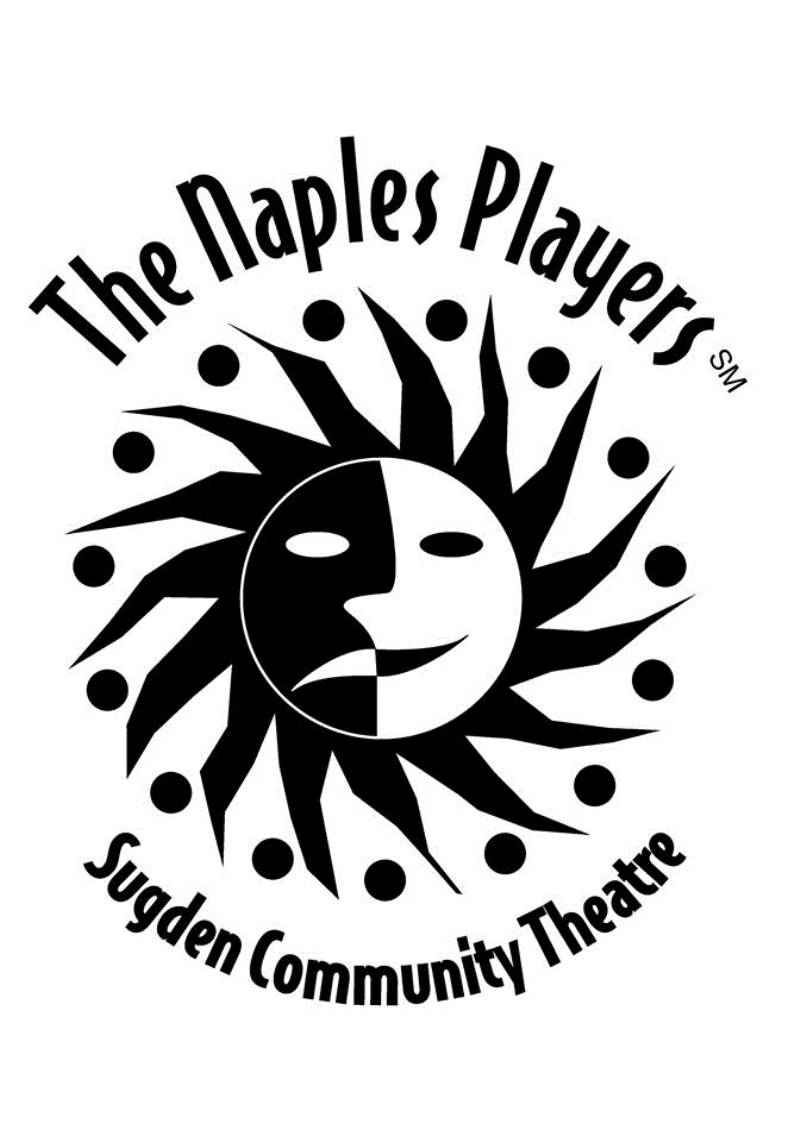 "The Naples Players Present ""The Music Man"""