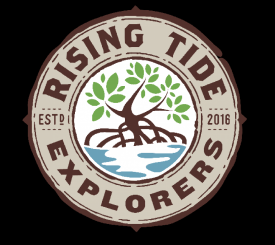 Rising Tide Explorers - Kayak Rentals & Biologist led Kayak Tours in Naples and Marco Island