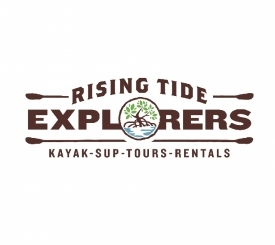 Rising Tide Explorers