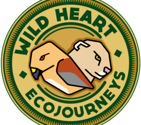Wild Heart Ecojourneys