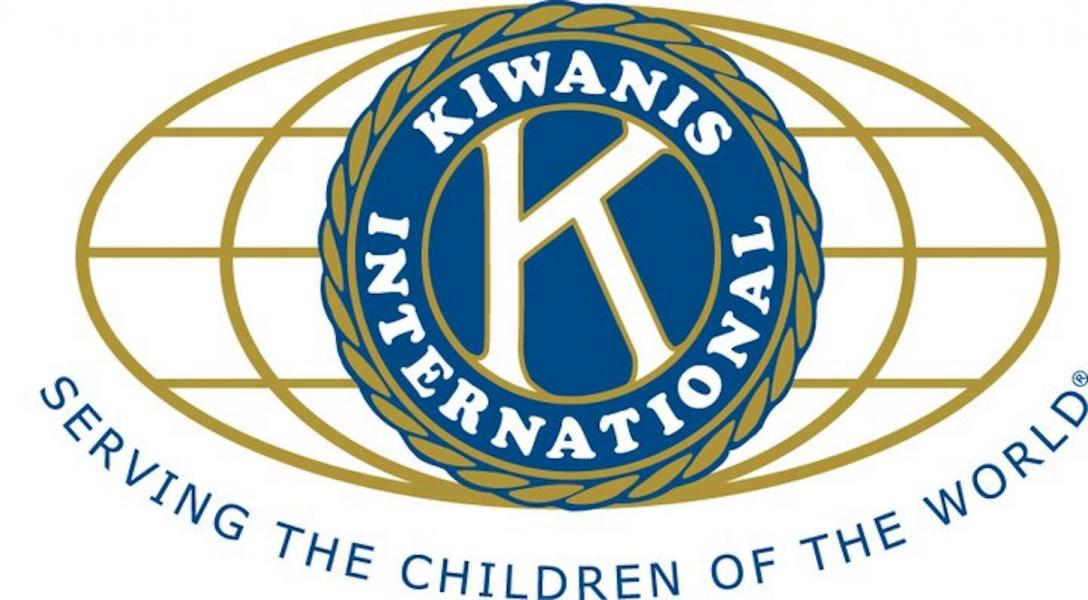 Kiwanis Club of Naples On the Gulf - Casino Night