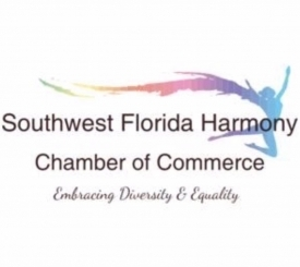 Southwest Florida Harmony Chamber of Commerce