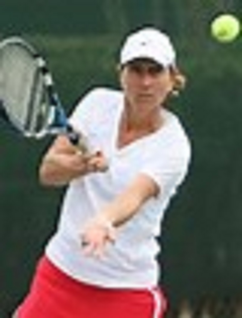 USTA Women's 40 & 50 Mother/Daughter Clay Court Championships