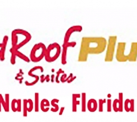 Red Roof PLUS & Suites - Naples