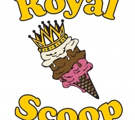 Royal Scoop East Naples