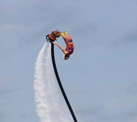 HydroFlight World Championship