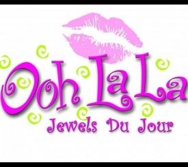Ooh La La Jewels Du Jour