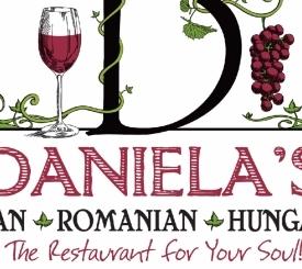 Daniela's Restaurant