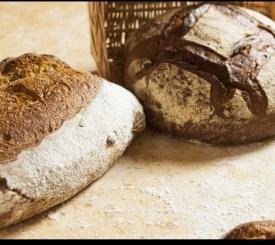 La Colmar Bakery & Bistro