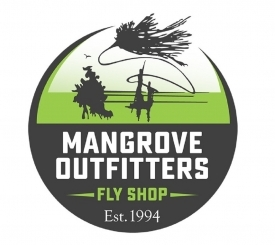 Mangrove Outfitters Fly Shop Inc.
