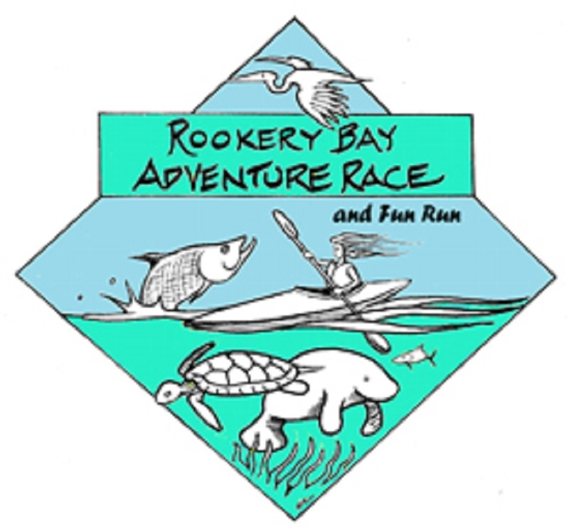 Rookery Bay Adventure Race
