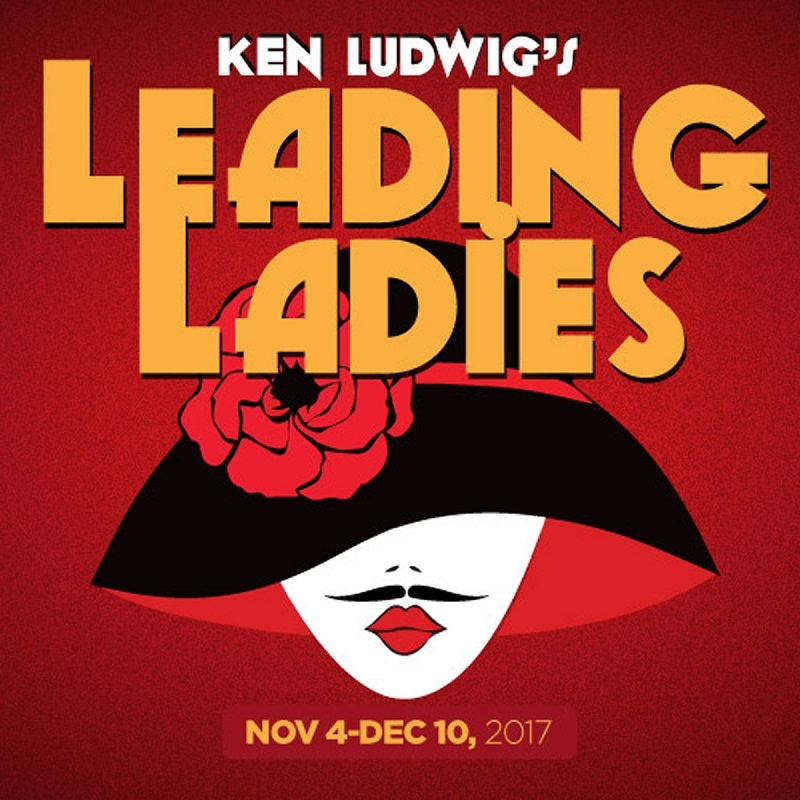 Leading Ladies – Gulfshore Playhouse