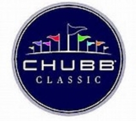 2018 Chubb Classic PGA Champions Tour Tournament